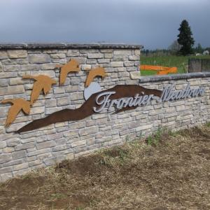 Frontier Meadows