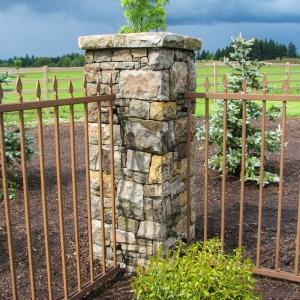 Fence - G1