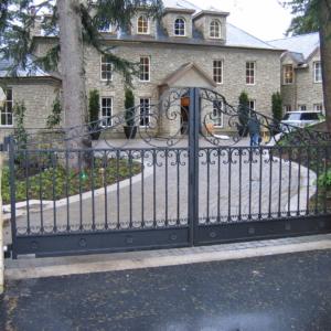 IMG 7503 Stratford gate systems