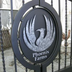 Phoenix Farms - 1