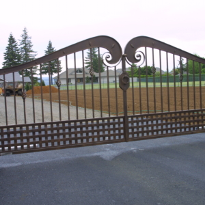 karlgatea9 Stratford gate systems