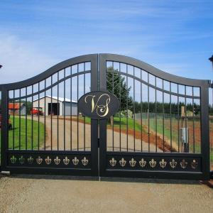 stratford gates 042 Stratford gate systems
