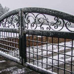 stratford gates 044 Stratford gate systems
