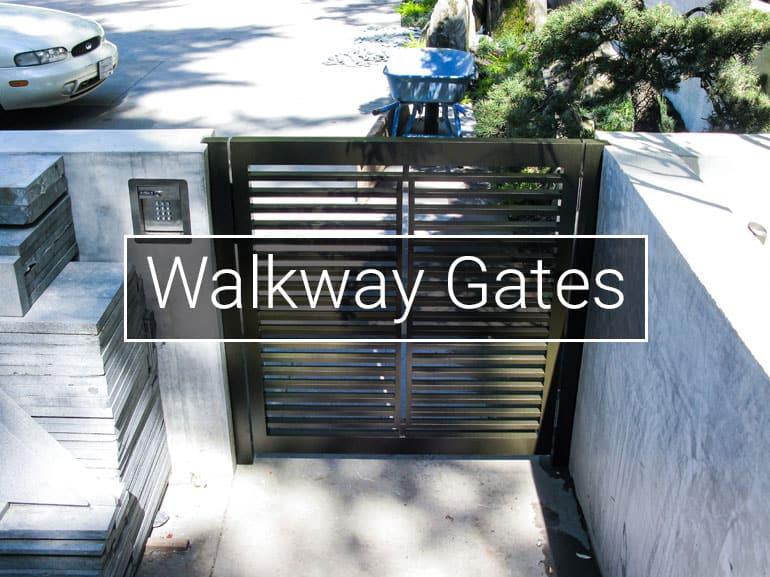 walkway gates stratford gates